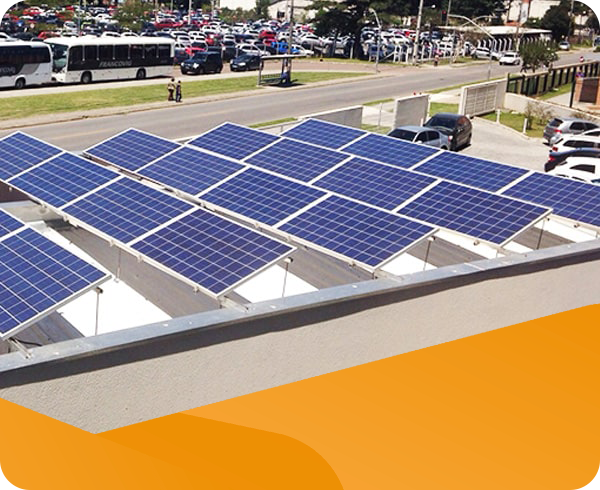 solar3-empresas-min