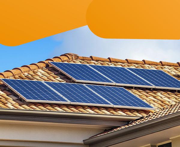 solar3-residencia-min