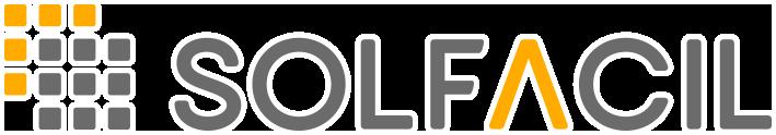 logo-solfacil-color